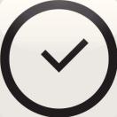 简时钟-微信小程序