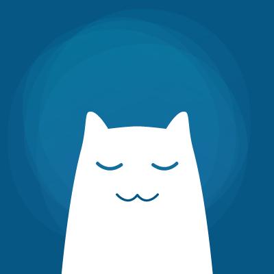 小睡眠-微信小程序
