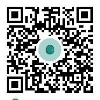 种子时间-微信小程序二维码