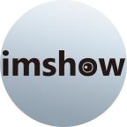 imshow一名片智能识别与客户管理
