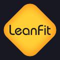 leanfit健身名片微信小程序
