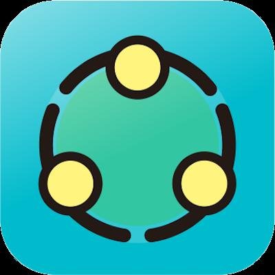 TeamUp群组小助手-微信小程序