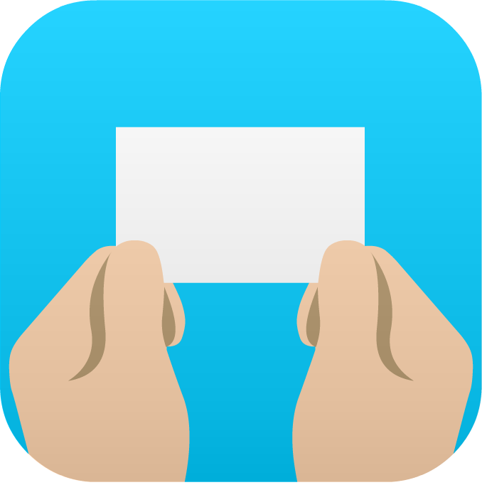 递名片-微信小程序