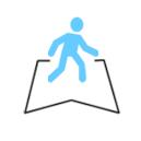 接口人-微信小程序