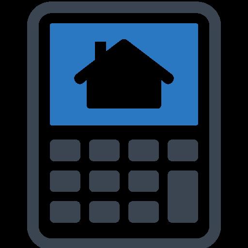 100房贷助手-微信小程序