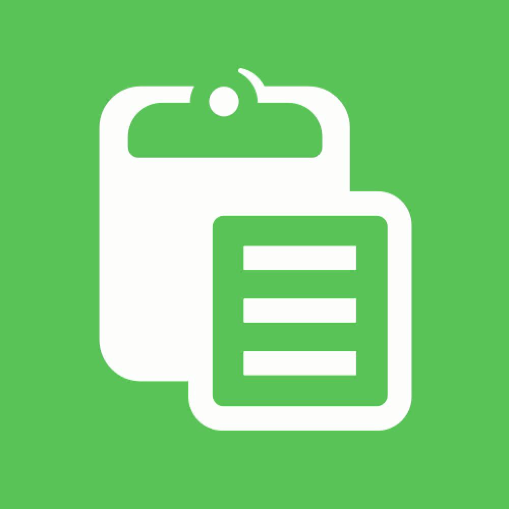 AA宿舍-微信小程序