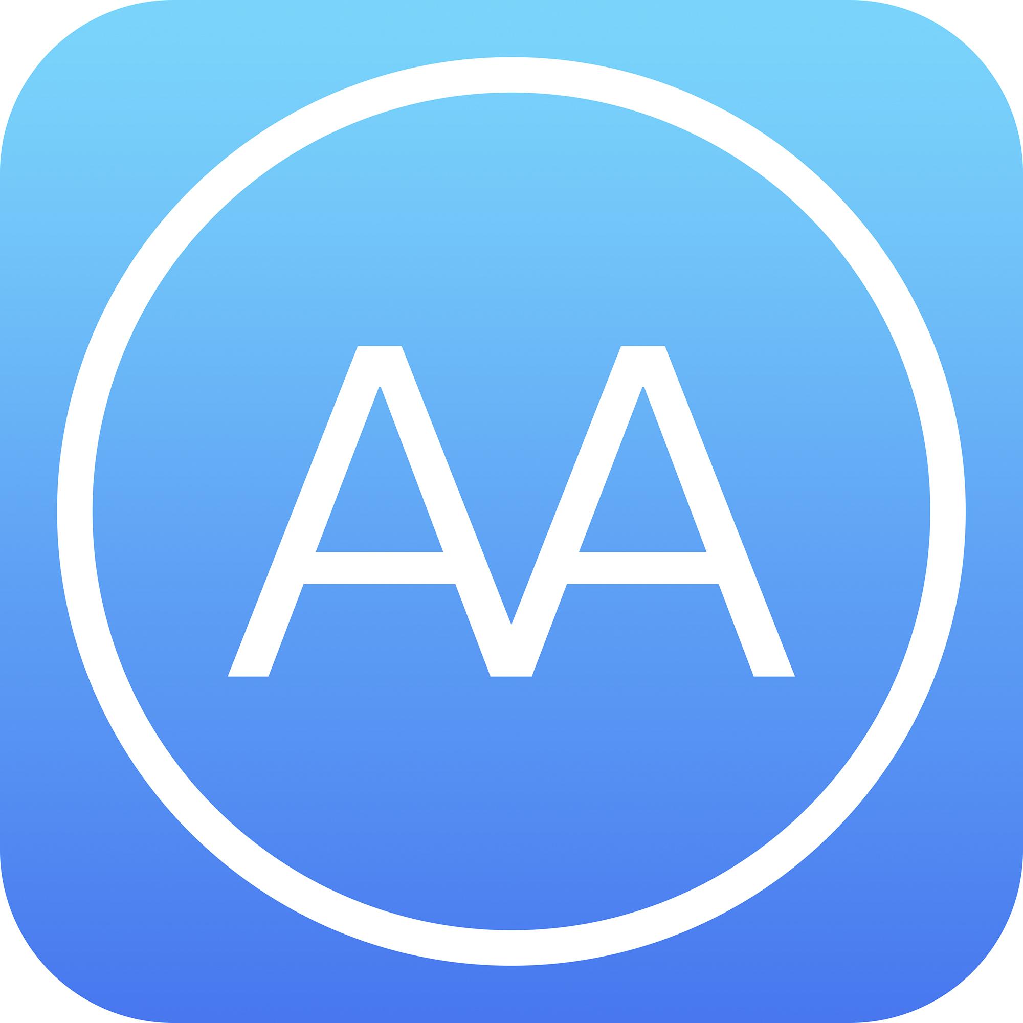 AA账本-微信小程序