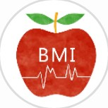 BMI指数计算-微信小程序