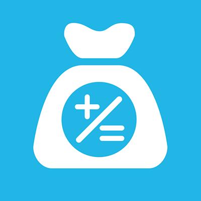 money计算器-微信小程序