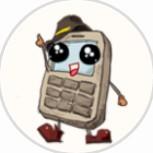 贷款利息计算器-微信小程序
