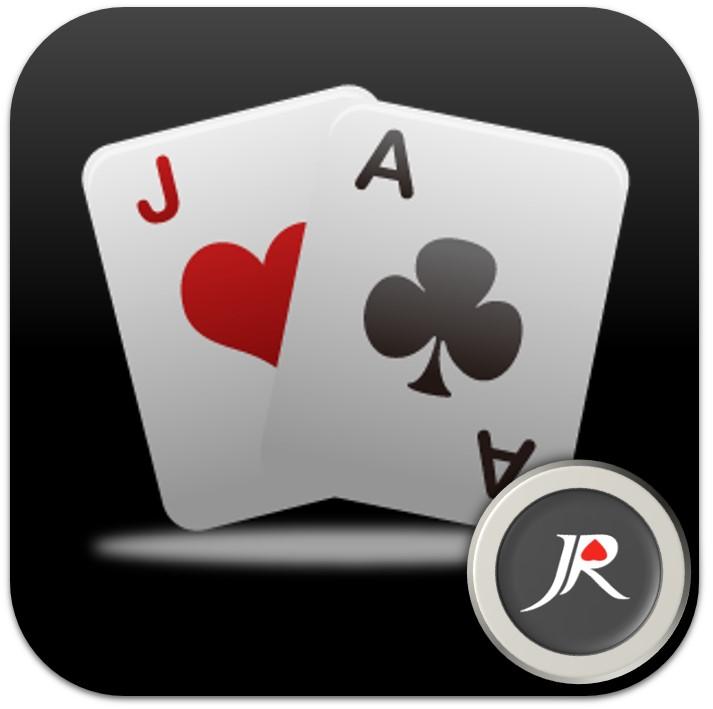 德州扑克工具-微信小程序