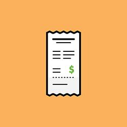 发票助手工具-微信小程序