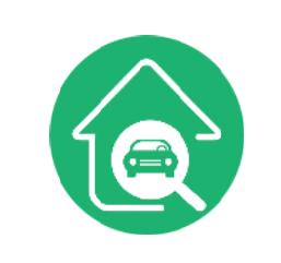 房贷车贷计算器-微信小程序