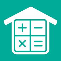 房贷计算器免费版-微信小程序
