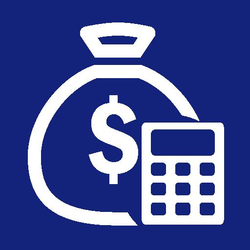 工资贷款计算器微信小程序