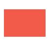 合伙记账微信小程序