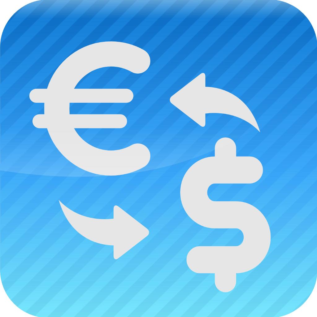 汇率e-微信小程序