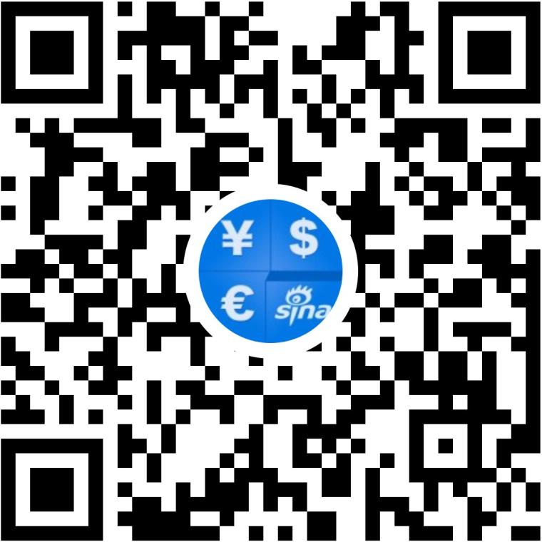 汇率换算专业版-微信小程序二维码