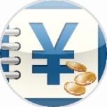 记账簿-微信小程序