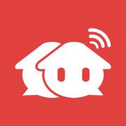 家谱宝典-微信小程序