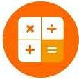 家装计算器-微信小程序