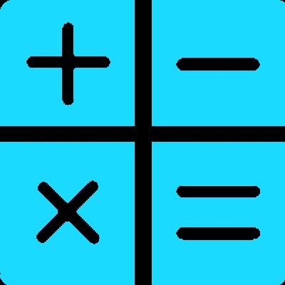 减肥计算器-微信小程序