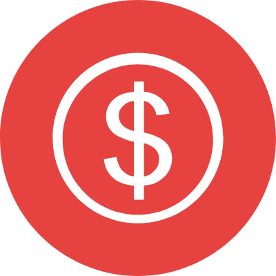 理财收益计算器-微信小程序
