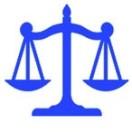 诉讼费计算器-微信小程序