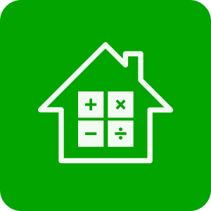 小小房贷计算器-微信小程序