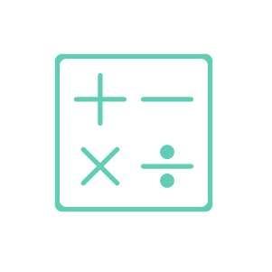 一计计算器YIJI-微信小程序