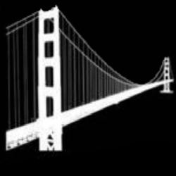 CBMS桥梁巡查-微信小程序