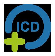 ICD编码-微信小程序