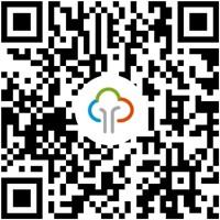Nodes-微信小程序二维码
