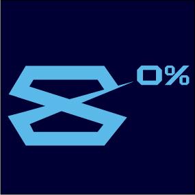 百分之八十技术服务-微信小程序