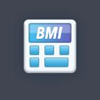 成人男性体重指数BMI-微信小程序