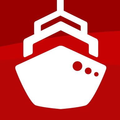 船舶实用查询-微信小程序