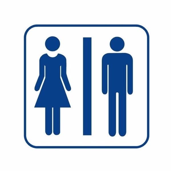 地铁卫生间-微信小程序