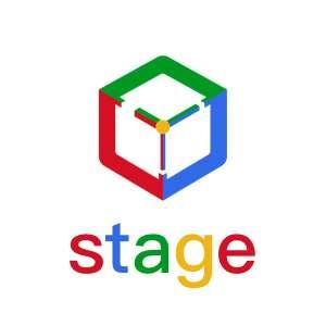 多多提醒Stage微信小程序