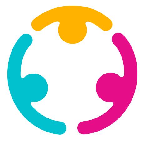 儿童失踪信息紧急发布微信小程序