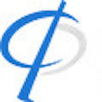 法律工具-微信小程序