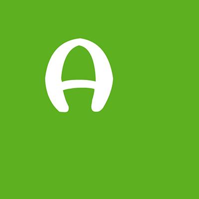 翻译abc-微信小程序
