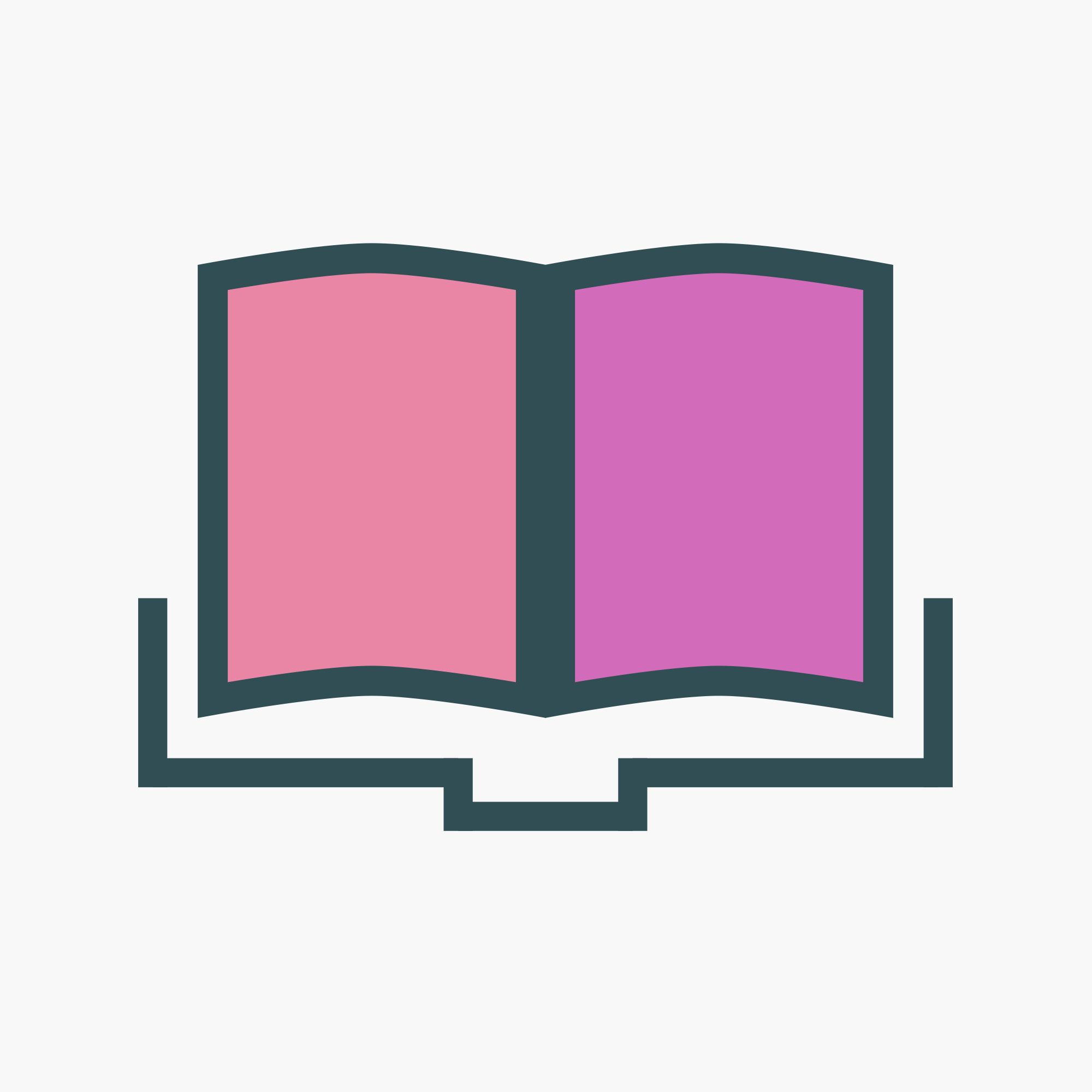 高校图书馆查询-微信小程序
