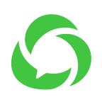 公众号数据助手-微信小程序