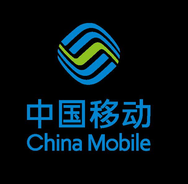 广东移动掌上服务厅-微信小程序