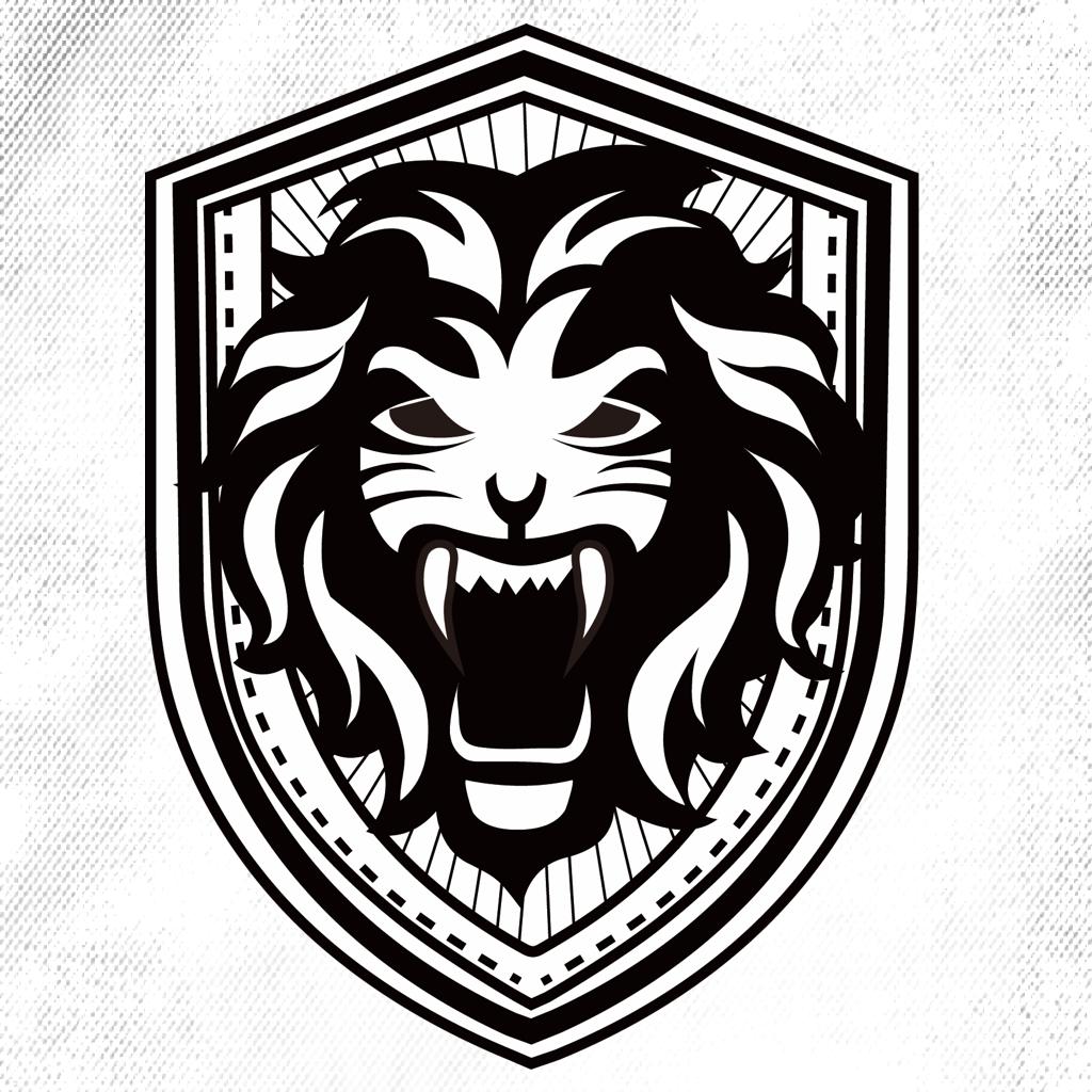 鉴定狮子军微信小程序