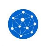 节点数据微信小程序