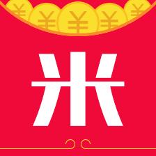 乐米彩票cp-微信小程序