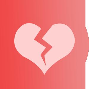 离婚律师pro微信小程序