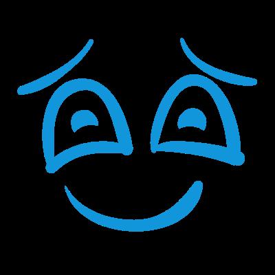 咪咪工具-微信小程序