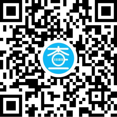 农查查-微信小程序二维码